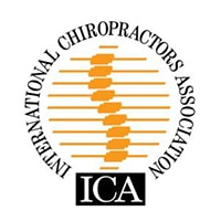 loghi ONE CHIROPRACTIC__0001_ICA-144-Seal-01-300x290