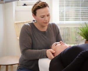 chiropractor-the-hague
