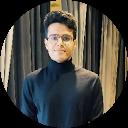Shuhul Razdan Avatar